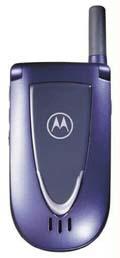 Motorola Milano 2002