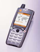 Smartphone 2002