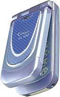 Giya SL500