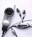 Motorola rádio