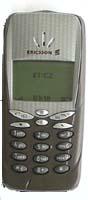 Luxusní telefony