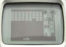 Philips Fisio 620
