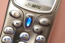 DBTEL 2009