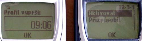 Nokia 3310 FW3315