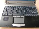 Umax ActionBook 830T
