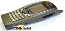 Nokia 6650 lezici
