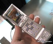 Samsung X910