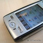 Motorola E680
