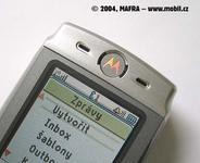 Motorola E365