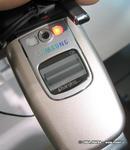 Samsung E610