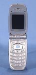 Samsung SGH-P710