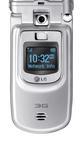 LG 8110