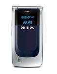 Philips Xenium 650