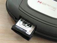 Nokia N-Gage 2
