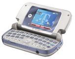 Motorola A630