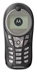 Motorola C115