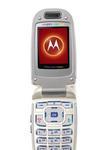 Motorola V872