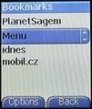 Sagem my X5-2
