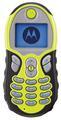 Motorola C202