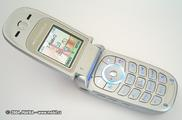 Motorola V220