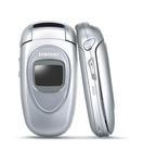 Samsung SGH-X460