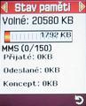 Samsung E800/820