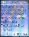 Siemens CFX65