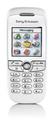 Sony Ericsson J200i
