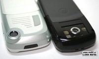 Motorola E1000