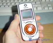 Nokia Neo