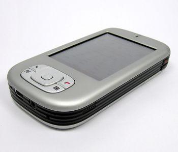 MDA Compact