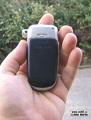 Samsung E850