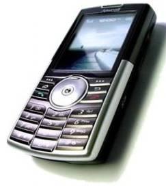 Samsung 2005