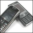 SE versus Nokia