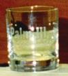 Moje sklenička