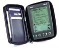 Nové pouzdro pro Palm III
