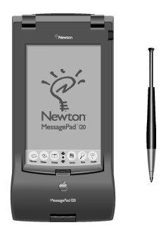 Newton 120