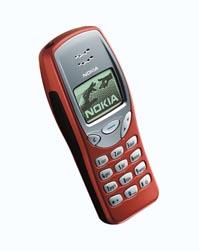 pěkný telefon, nezdá se vám? :-)