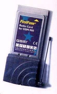 FirstFone