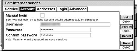 account.jpg (22494 bytes)