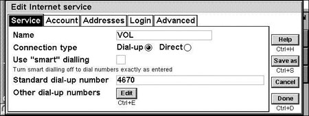 vol.jpg (24561 bytes)
