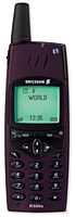Ericsson R 320